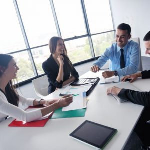Presenteeism can have a major impact on employees' mental health