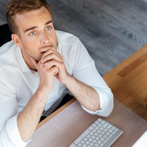 UK employee anxiety levels increased by 240% in one year, according to research