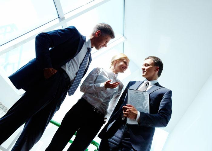 Vodafone drives innovation through supplier collaboration with Vizibl