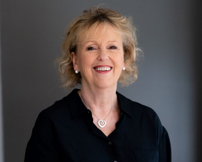 Rosie Tomkins: How your business can create a 'Leadership Simulator'