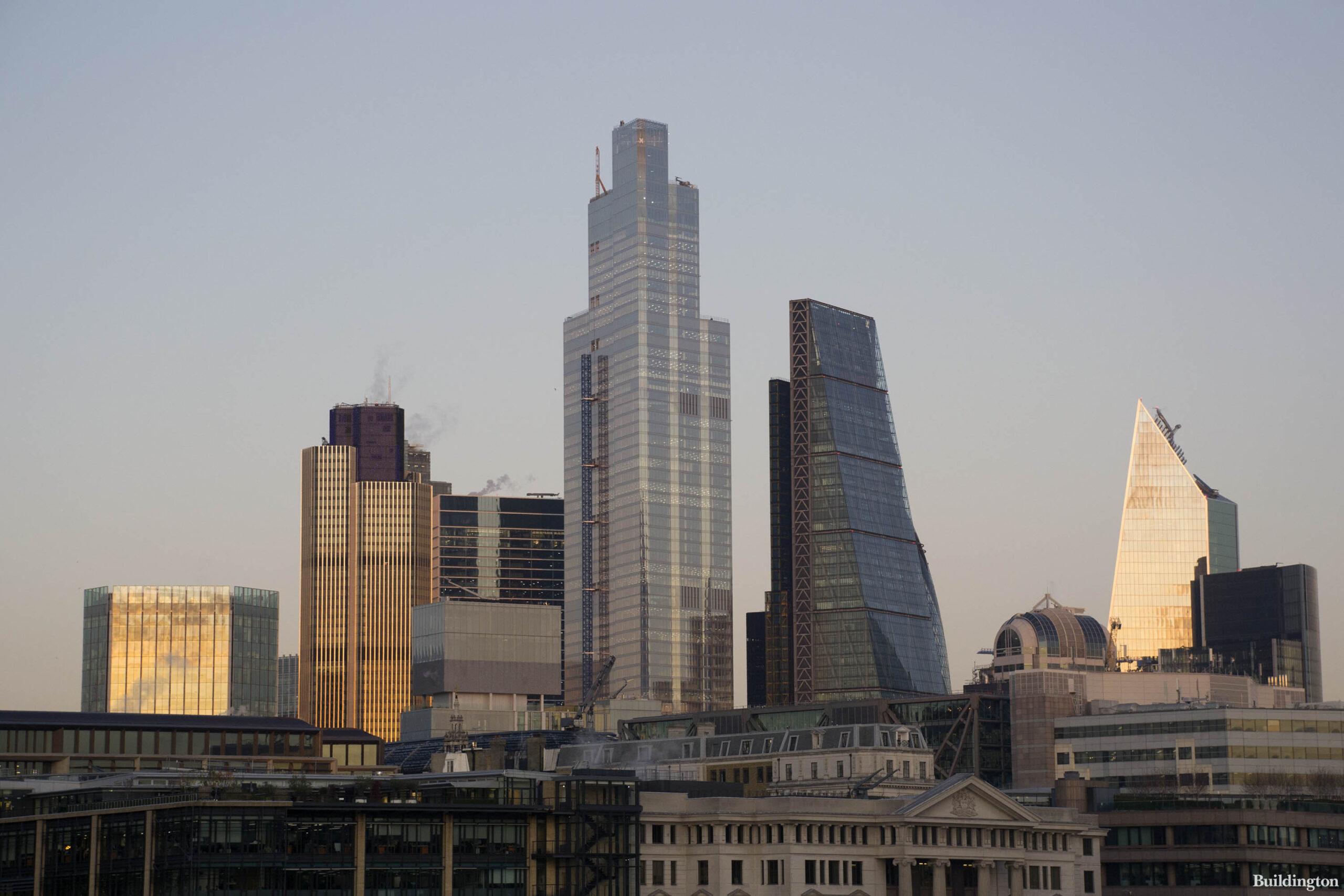 Seshika Fernando: Trends in open banking in 2021
