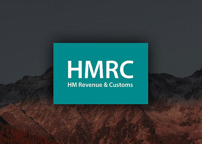 HMRC releases stats showing Wales and North East trail behind London and & South East businesses when it comes to R&D Tax Relief