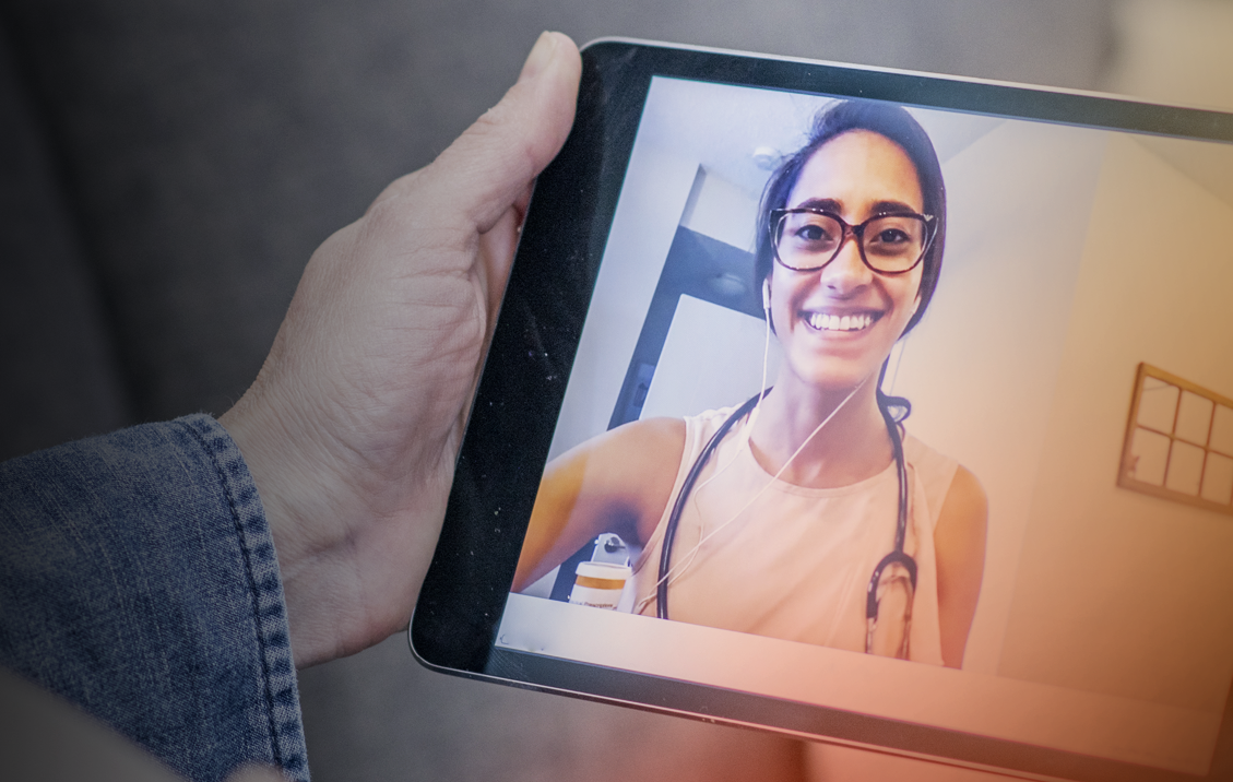 Advanced and The University of Manchester develop AI solution to triage clinical correspondence for GPs
