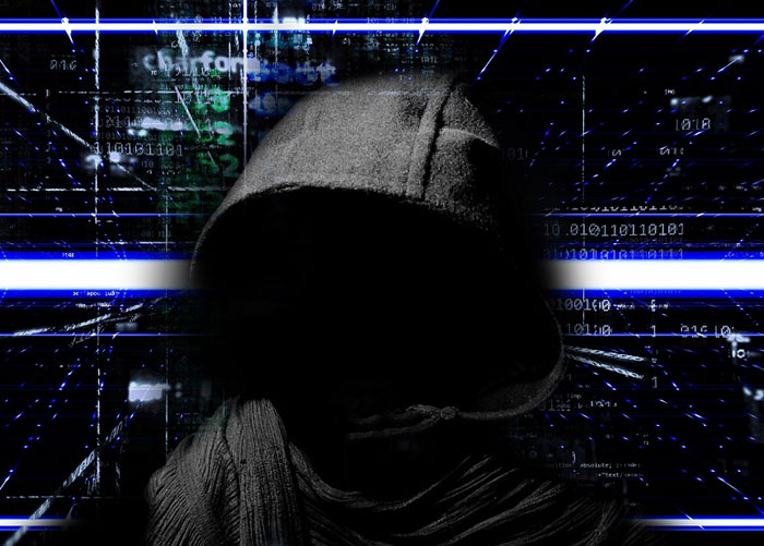 The Cognitive Attack Loop of a Cybercriminal