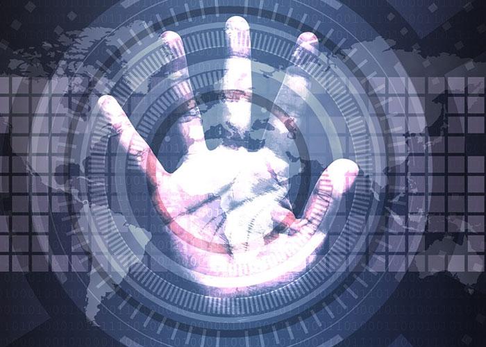 Steve Rivers: The Evolution of Threat Intelligence Platforms