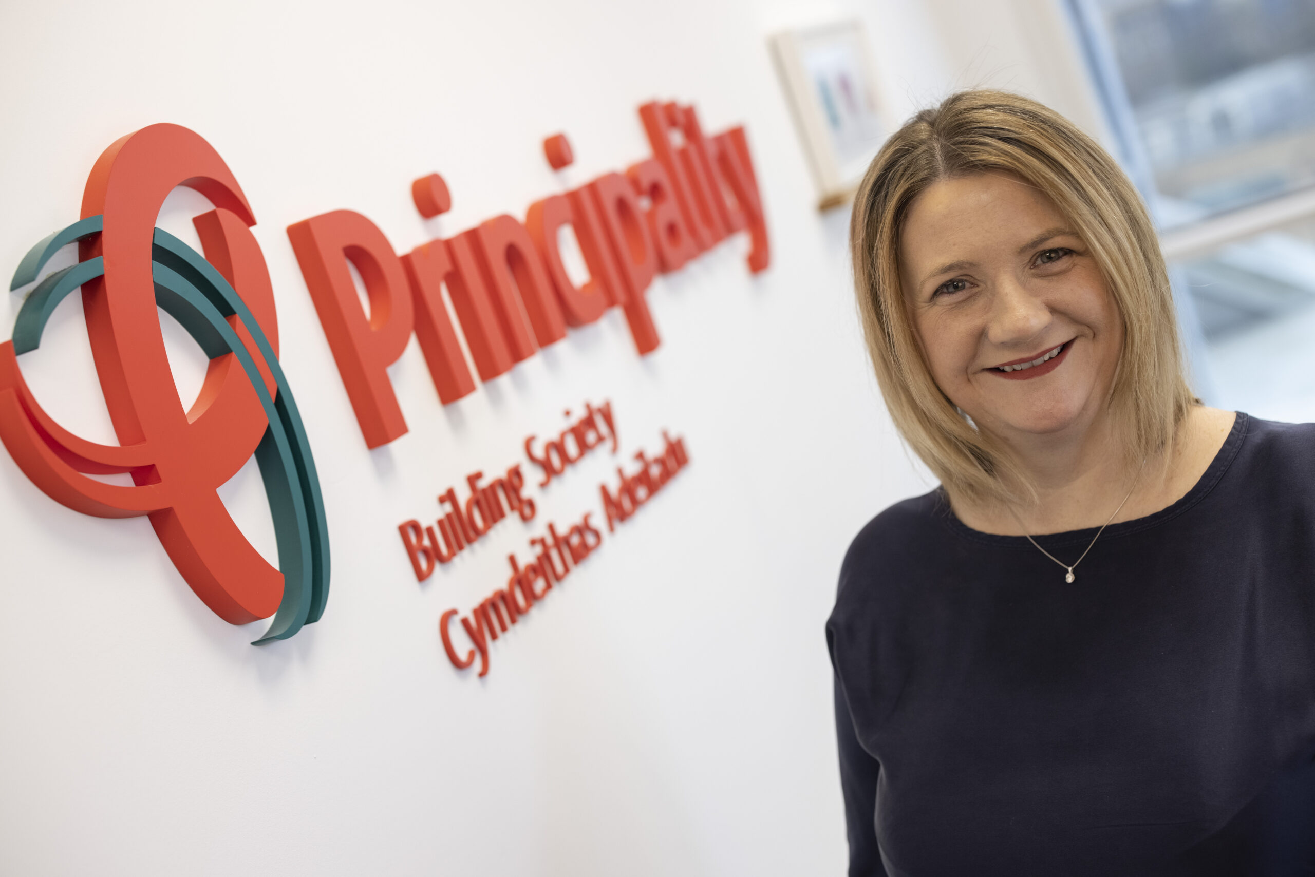Principality Building Society Annual Results: Principality performs well as it supports customers during pandemic