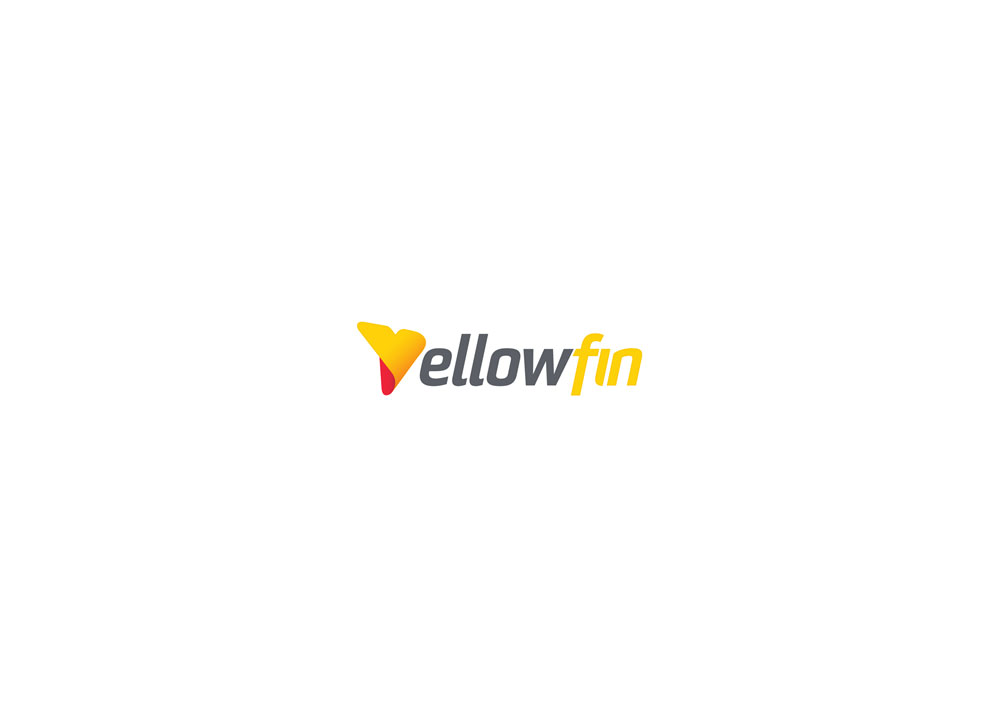 Yellowfin Named a Visionary for the Second Consecutive Year in the 2021 Gartner Magic Quadrant for Analytics and BI Platforms