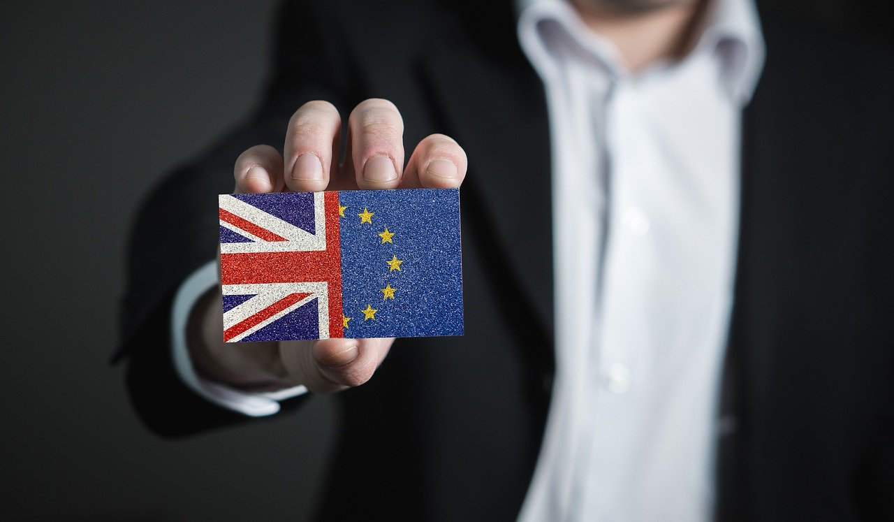 XpertHR reminds organisations of the next critical Brexit deadline