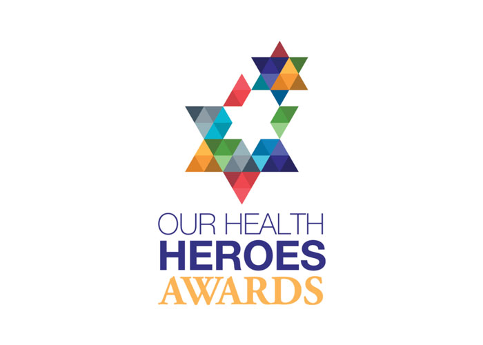 Northampton General Hospital named Health and Wellbeing Employer of the Year at national awards