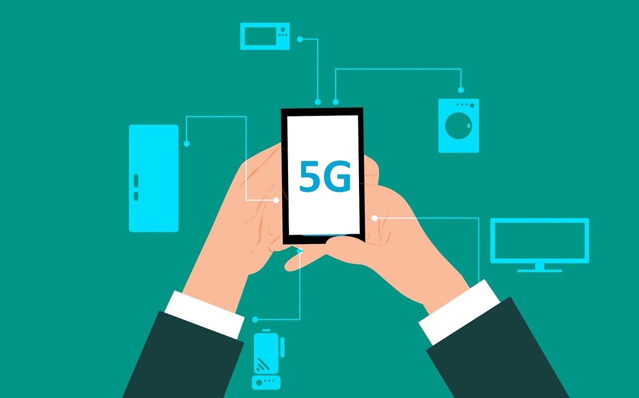 5G and satellite 'smart antenna' designer Sofant Technologies raises £740k in oversubscribed funding round led by EMV Capital