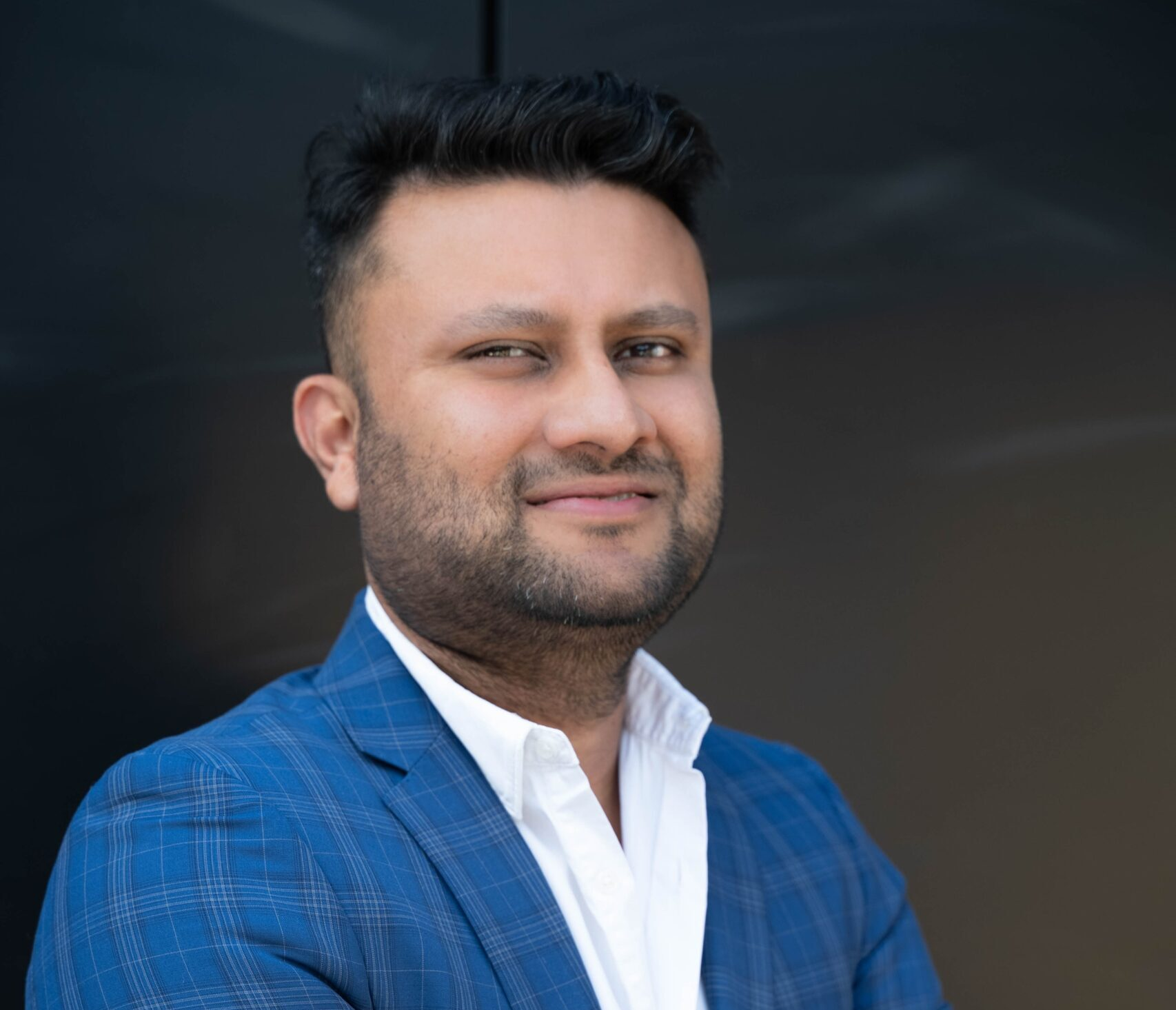 Ravi Joshi: The top nine criteria when choosing a sourcing partner