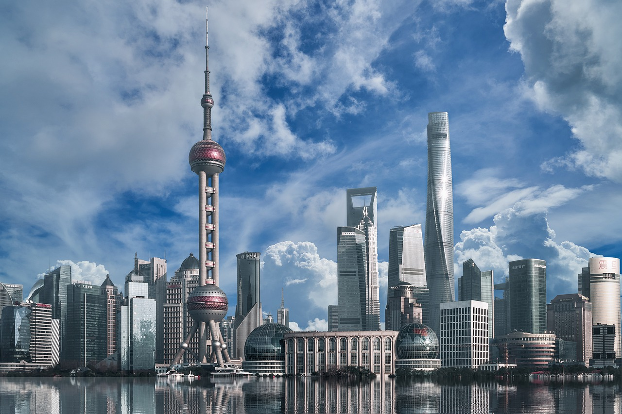What are the investment opportunities in China as economic growth returns to pre-crisis levels?