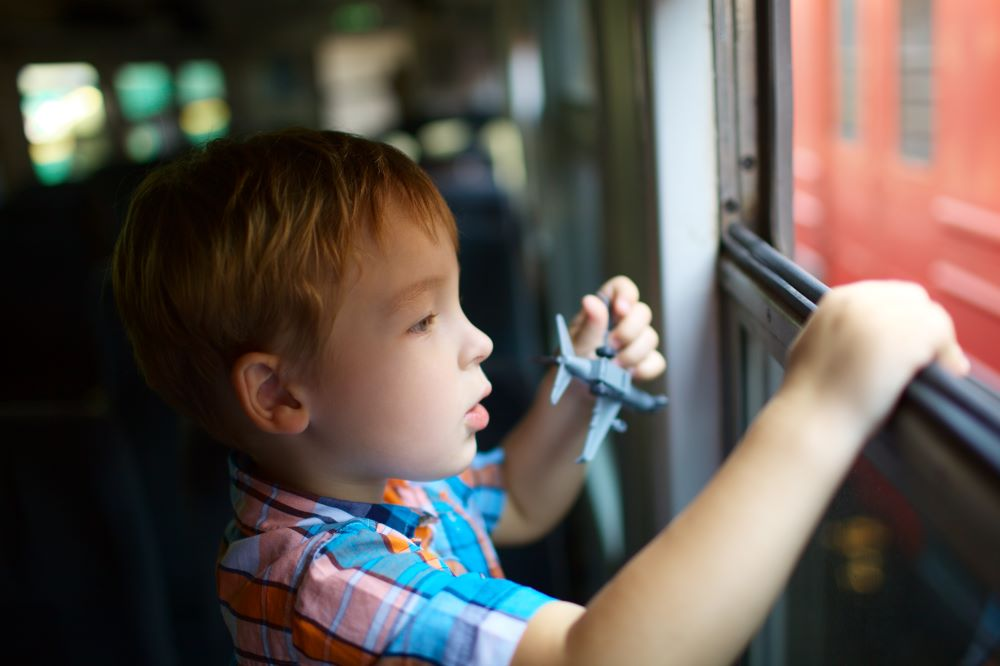 National window safety week: Expert advice in light of tragedies