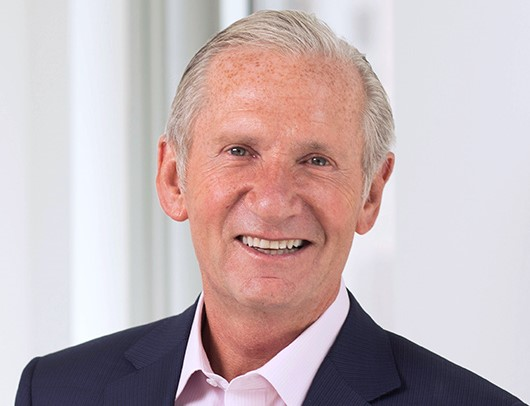 Global travel will not recover until 2024′: Mike Batt, Internova Travel, at Cardiff Business Club