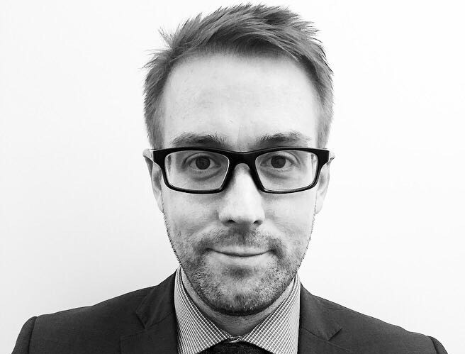 Core to Cloud Appoints New CTO, Phil Howe