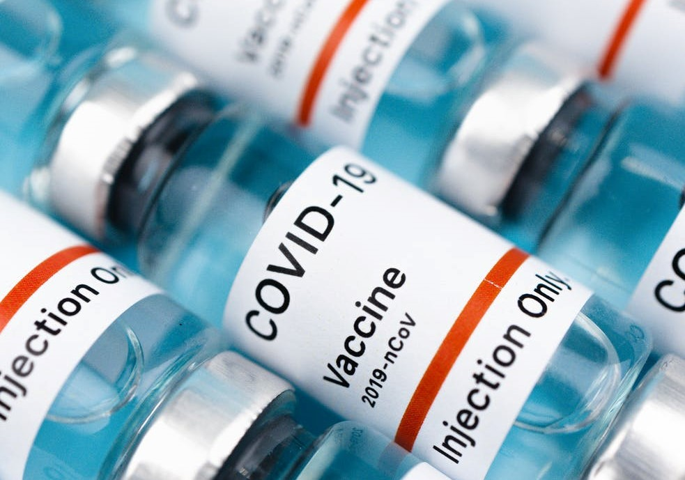 Half of workers expect their employer to make Covid vaccine mandatory
