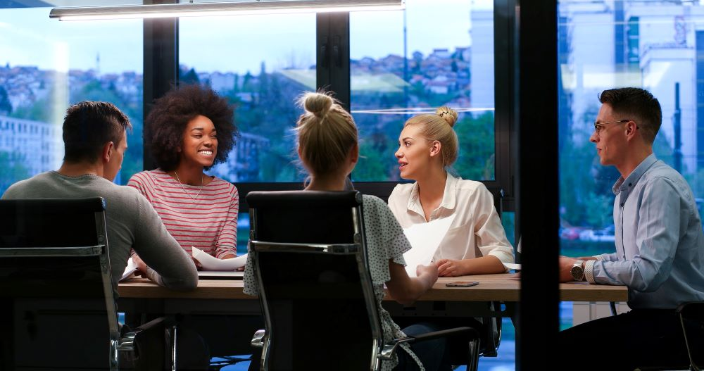 Barclays Entrepreneur Awards 2021 seeks business founders who have transformed their industries, the economy and society