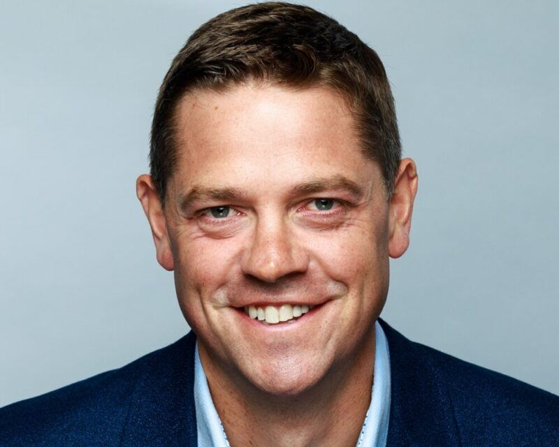 Moneypenny appoints new CFO Andrew Collis