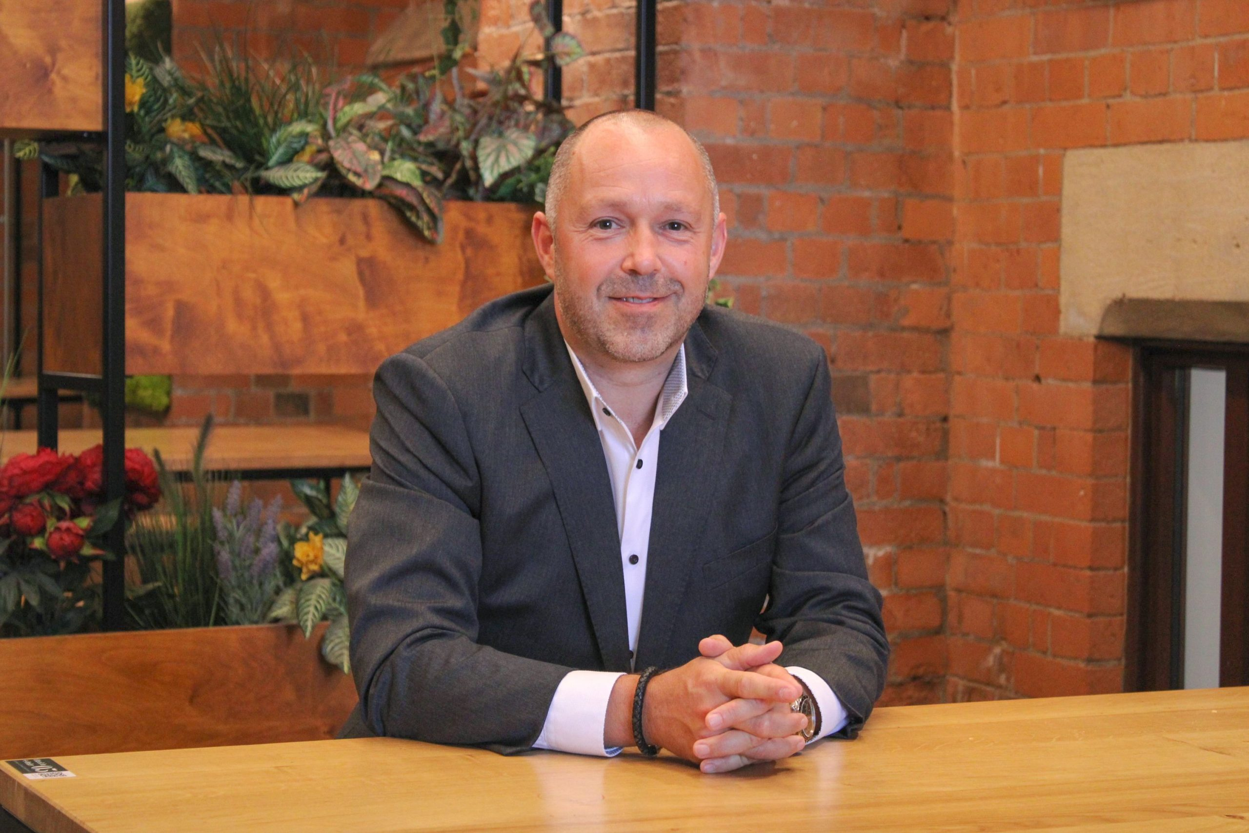Specialist recruitment agency launched by industry expert