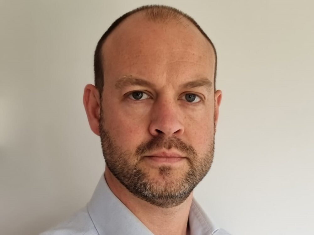 Punter Southall Aspire welcomes new principal as growth continues
