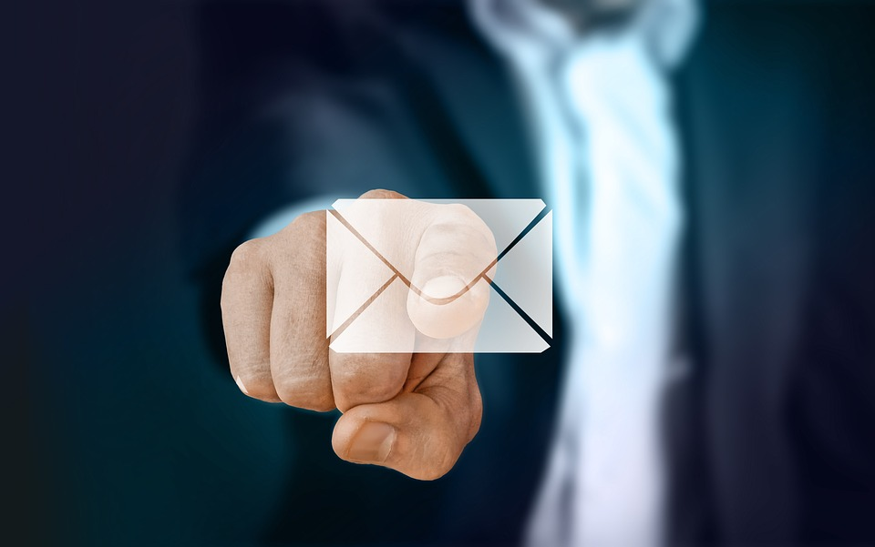 Agari by HelpSystems Supports Customers Ready to Embrace BIMI Email Security