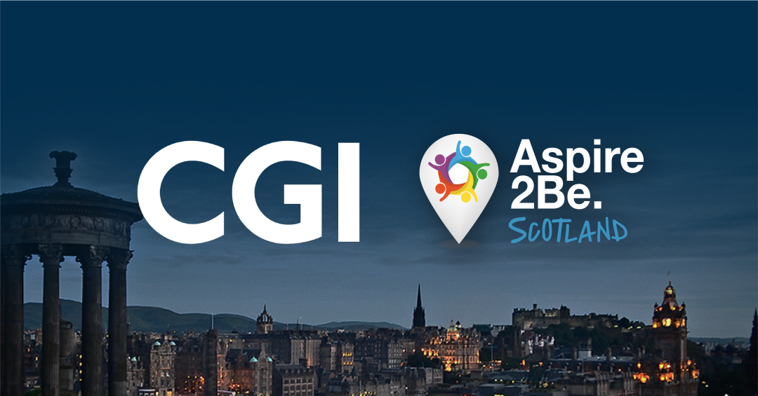 Welsh Training Provider Aspire 2Be Announces Scotland Partnership