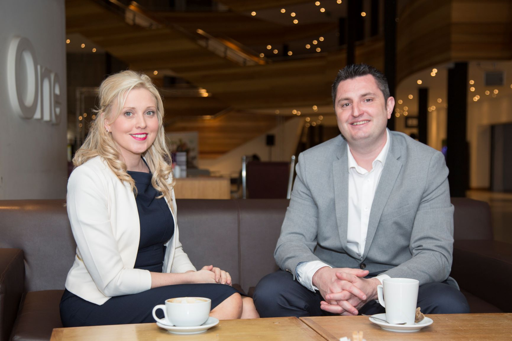 An Outstanding Year of Growth for Award-Winning Welsh Cleaning Company